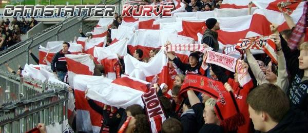 Leverkusen-VfB-08