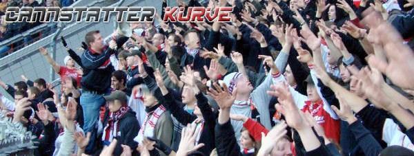 Leverkusen-VfB-09