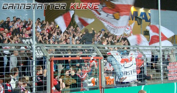 Luebeck-VfB-01