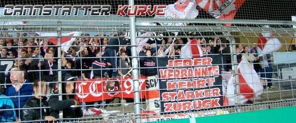 Luebeck-VfB-02