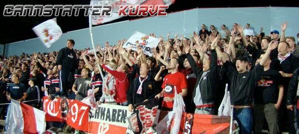 Luebeck-VfB-03
