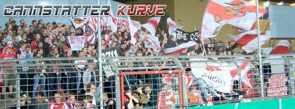 Luebeck-VfB-04
