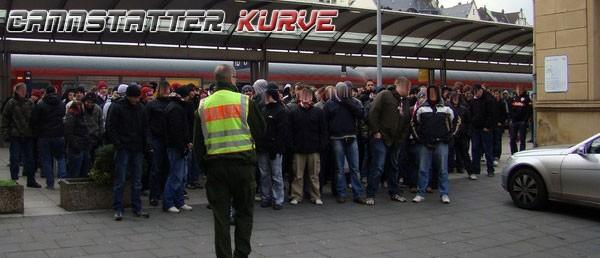 Mainz-VfB-01