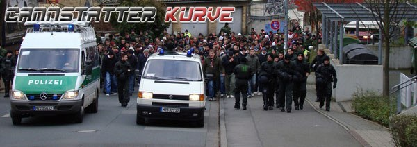 Mainz-VfB-02