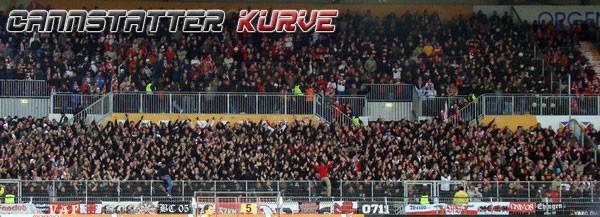 Mainz-VfB-03