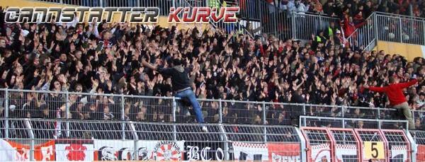 Mainz-VfB-04