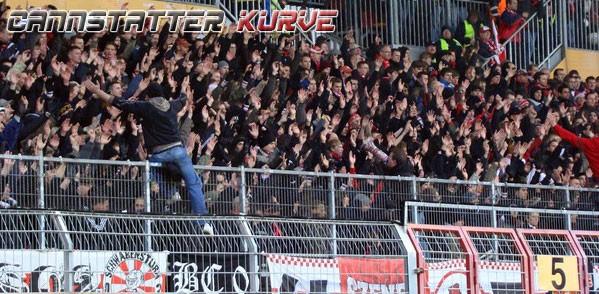 Mainz-VfB-05