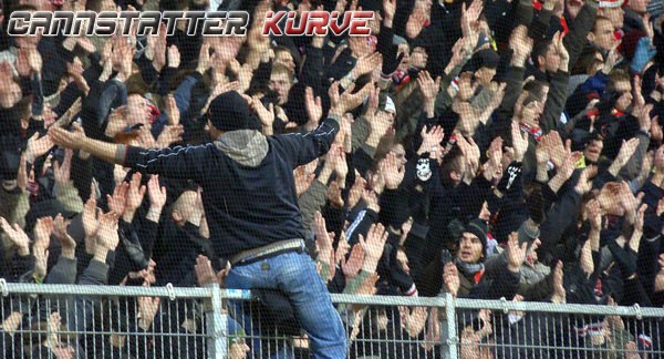 Mainz-VfB-06