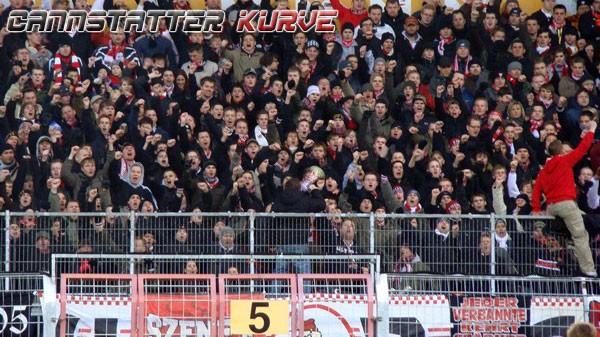Mainz-VfB-07
