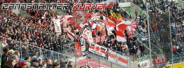 Moenchengladbach-VfB-01