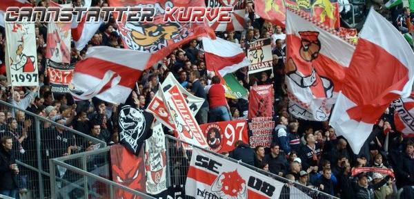 Moenchengladbach-VfB-03