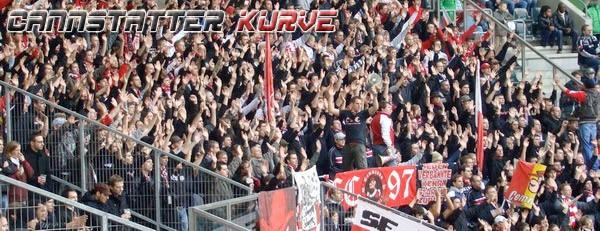 Moenchengladbach-VfB-07