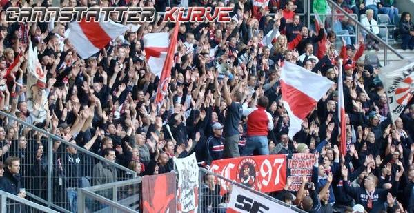 Moenchengladbach-VfB-08