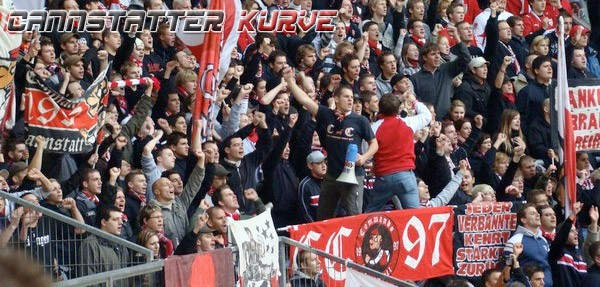 Moenchengladbach-VfB-09