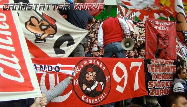 Moenchengladbach-VfB-11