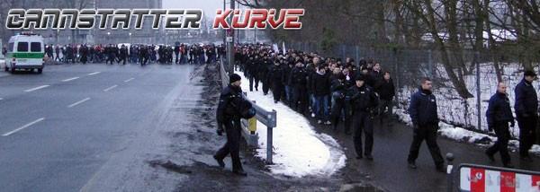 Nuernberg-VfB_01