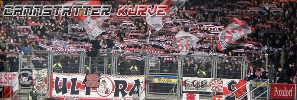 Nuernberg-VfB_02