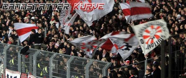 Nuernberg-VfB_03