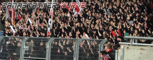 Nuernberg-VfB_07