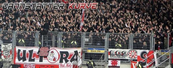 Nuernberg-VfB_08