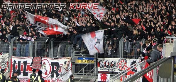Nuernberg-VfB_12