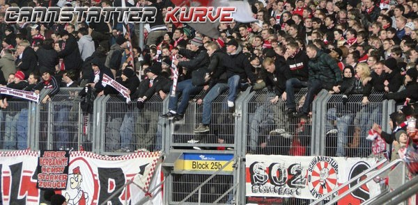 Nuernberg-VfB_13