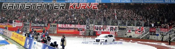 Nuernberg-VfB_14