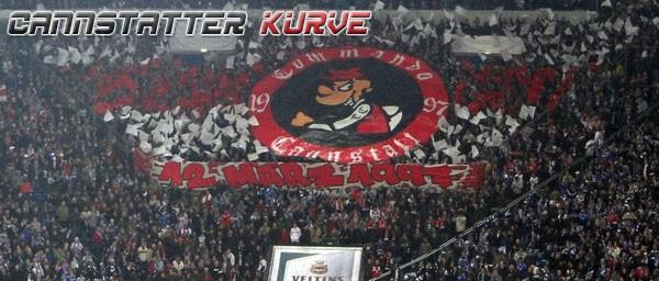 Schalke-VfB_03