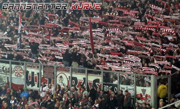Schalke-VfB_06