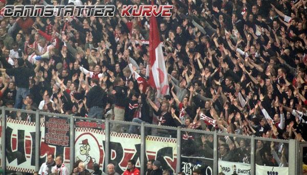 Schalke-VfB_07