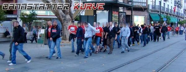 Sevilla-VfB-01