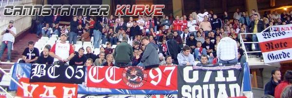 Sevilla-VfB-02