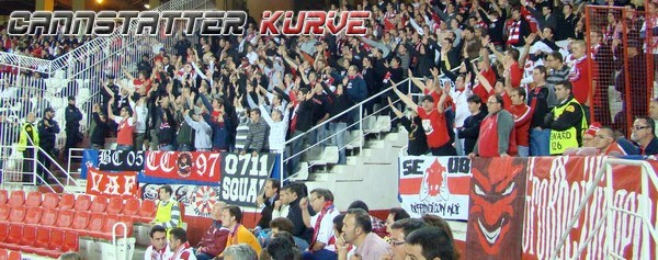 Sevilla-VfB-03
