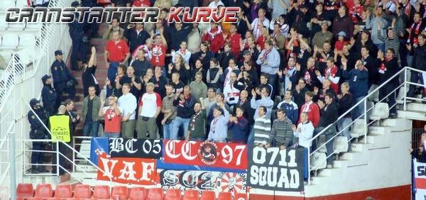 Sevilla-VfB-05