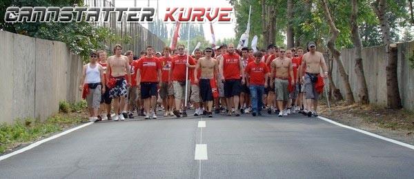 Timisoara-VfB-02