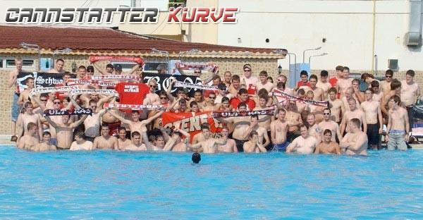 Timisoara-VfB-03