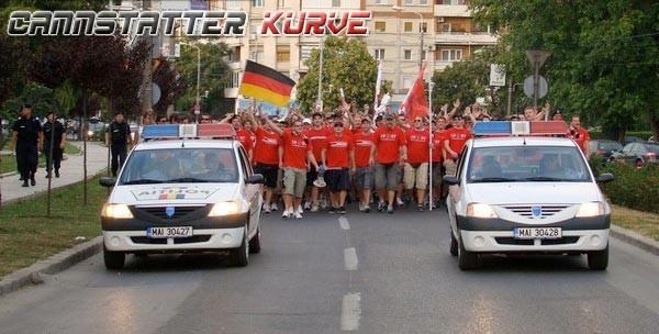 Timisoara-VfB-04