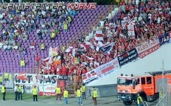 Timisoara-VfB-05