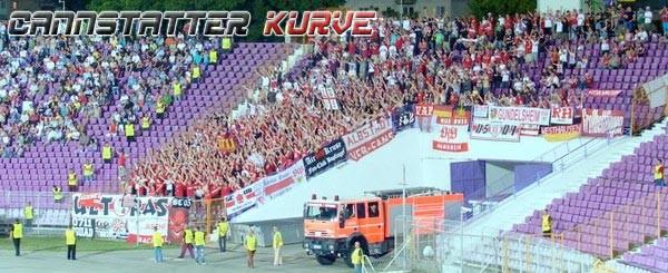 Timisoara-VfB-06