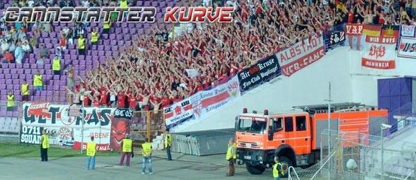 Timisoara-VfB-07