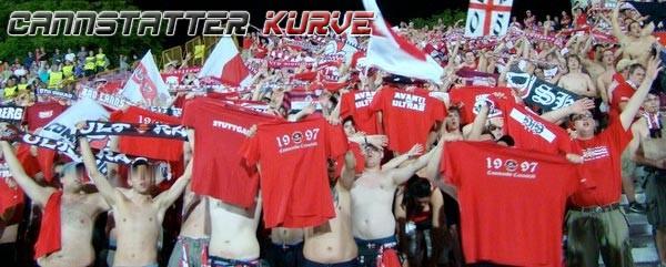 Timisoara-VfB-08