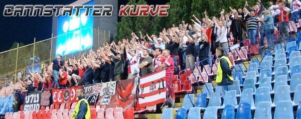 Urziceni-VfB-02