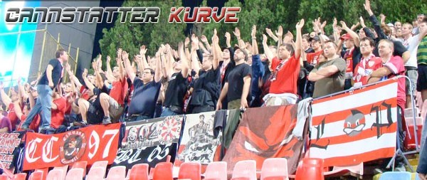 Urziceni-VfB-03