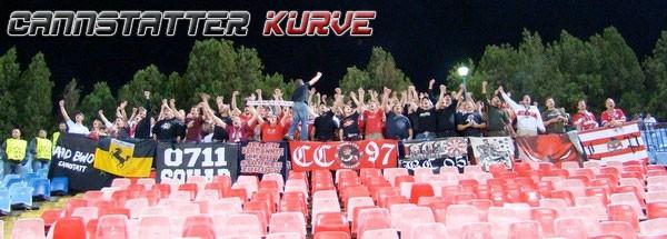 Urziceni-VfB-05