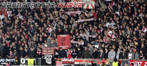 VfB-Barcelona_03