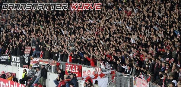 VfB-Barcelona_04