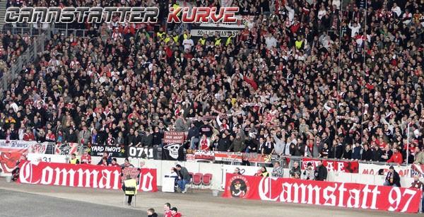 VfB-Barcelona_05