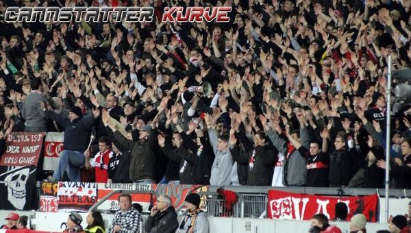 VfB-Barcelona_06