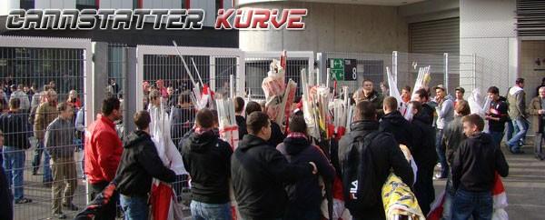 VfB-Bayern-01