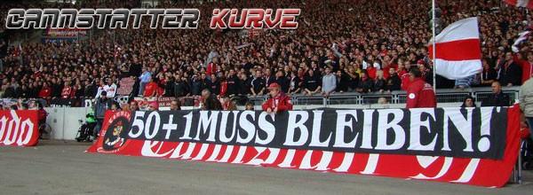VfB-Bayern-02